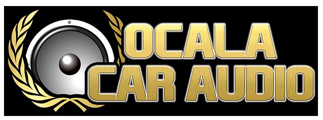 Snap! Finance Archives · Ocala Car Audio