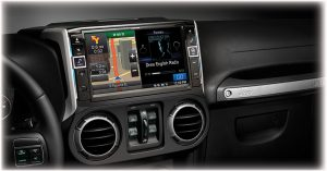 Buying A New Car Audio Head Unit