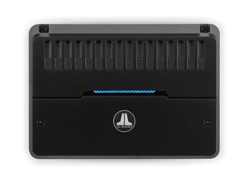 JL Audio RD400