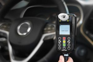Why Choose Ocala Car Audio For Your DUI Ignition Interlock