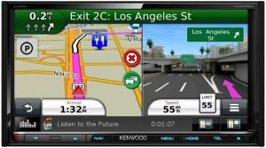 Top Reasons To Get A Navigation System From Ocala Car Audio