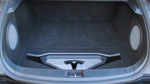 Subwoofer Enclosure Locations – Finding Space For Bass