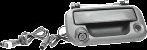 Backup Camera Solutions