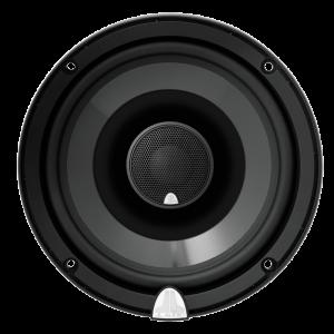JL Audio C3-650