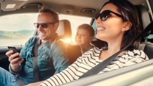 Get Road Trip Ready With These Upgrades