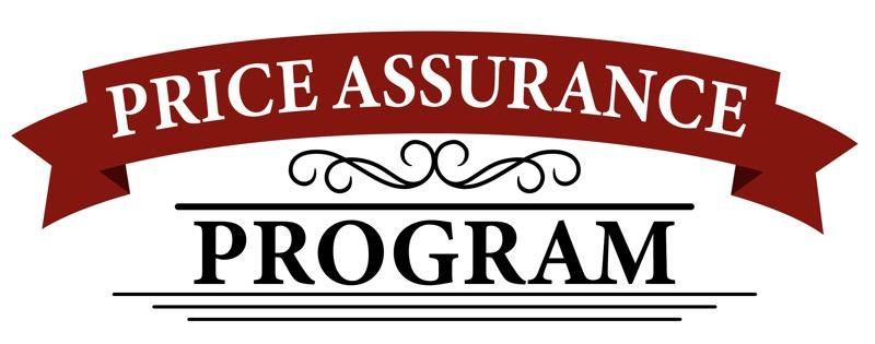 Price Assurance