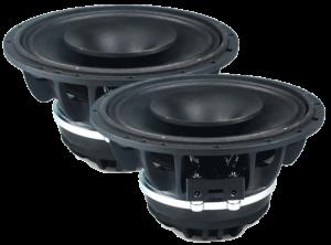 Diamond Audio MP654