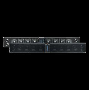 Powerbass Soundbar Xl-1250