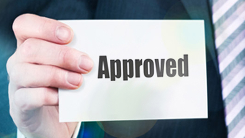 OCA-Finance-Page-Approved