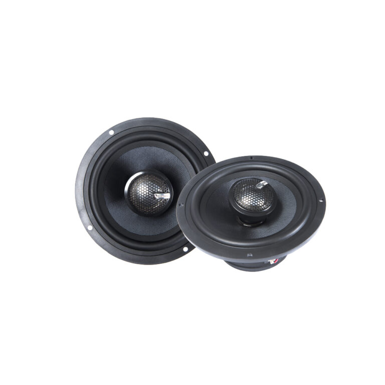 Best car audio system of 2020 II DES525