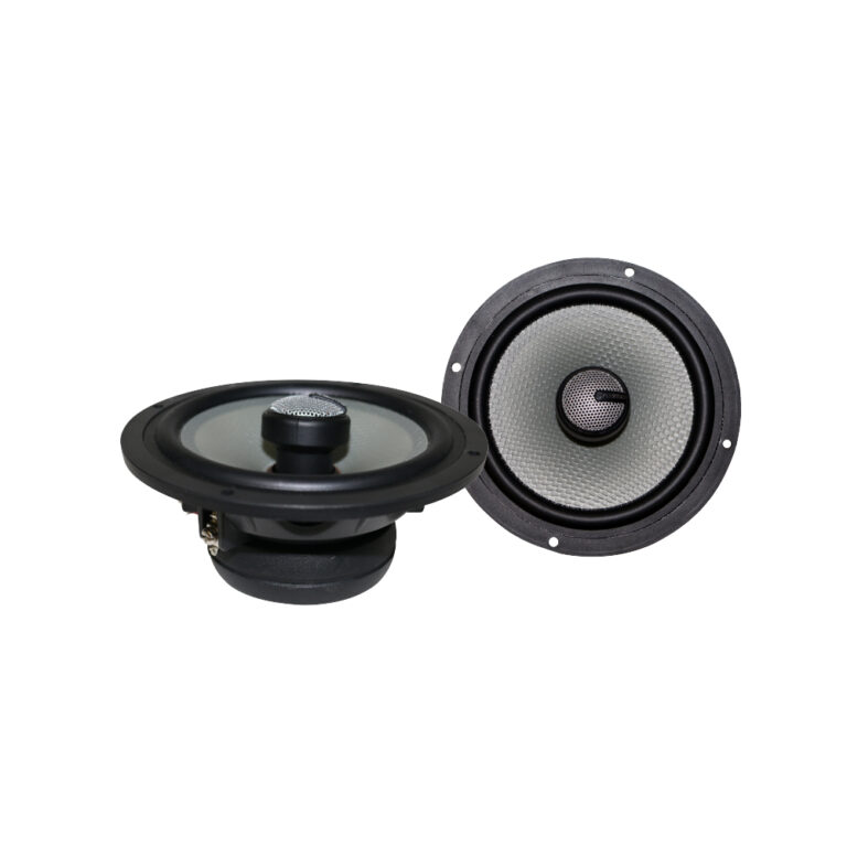"""Best car audio system of 2020 II DMD 5.25 """" Coaxial Speakers"""